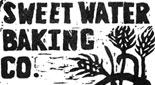 Sweet Water Baking Co.